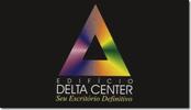 Edifício Delta Center