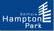 Edifício Hampton Park