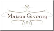 Maison Giverny